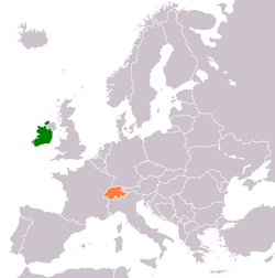 Ireland Switzerland Locator.png
