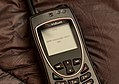 Iridium Extreme 9575 Satellite Phone - Text Message (27732453523).jpg