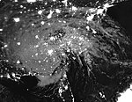 Irma 2017-09-12 0703Z.jpg