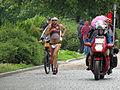 Ironman-germany-2011-faris-al-sultan-026.jpg