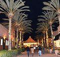 Irvine Spectrum Center (2013) 19.jpg