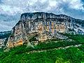 Isère en Massif du Vercors 02.jpg