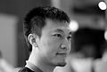 Isaac Mao Chinese Blogger.jpg