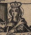 Isabel de Aragão.jpg