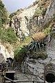 Ischia Terme Cavascura Eingang.jpg