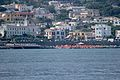 Ischia desde el mar. 08.JPG