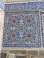 Isfahan 1220125 nevit.jpg