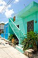 Isla Mujeres (108720811).jpeg