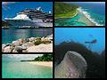 Islas de la bahia 001.jpg