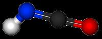 Izocianida acido 3D bals.png