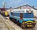 Israel Railway Museum.jpg