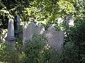Israelitischer Friedhof Währing September 2006 004.jpg