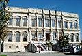 Istanbul-çırağan palace-bosphour - panoramio - HALUK COMERTEL.jpg
