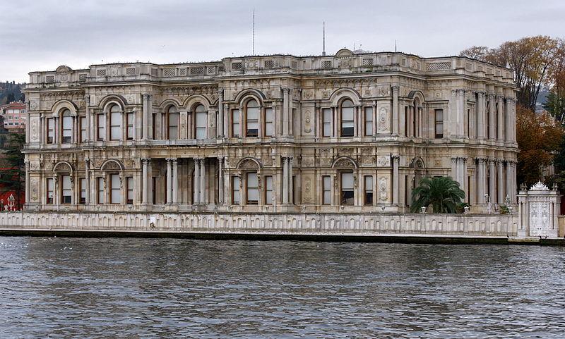 File:Istanbul Beylerbeyi Palace IMG 7663 1805.jpg