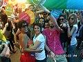 Istanbul Turkey LGBT pride 2012 (68).jpg