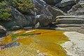Itabira - State of Minas Gerais, Brazil - panoramio (79).jpg