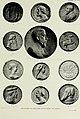 Italian medals (1904) (14760084791).jpg