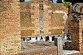 Italy-0343 - Public Latrine (5155576523).jpg