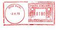 Italy stamp type EC2.jpg