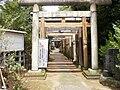 Itsukushima Shrine Chiba.jpg