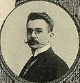 Ivan Dmitryukov.jpg