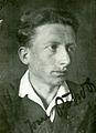 Ivan Potrč 1934.jpg