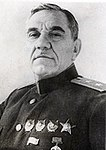Ivan Zakharkin.jpg
