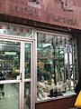Ivory Shop in Hong Kong (37610618476).jpg