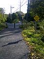 Ivy Hill Road Crossing.jpg