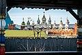 Izmailovsky kremlin - panoramio (3).jpg