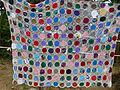 Iznaga-Patchwork au crochet.jpg