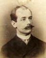 Józef Winiarski.png
