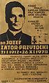Józef Zator-Przytocki tablica.jpg