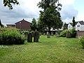 Jüdischer Friedhof Dewesweg Vreden.jpg