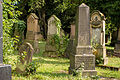 Jüdischer Friedhof Worms-4188.jpg