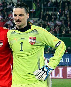 Jürgen Macho.jpg