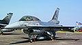 J-369 F-16BM Dutch Air Force (3218400344).jpg