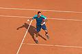 J-W Tsonga - Roland-Garros 2012-J.W. Tsonga-IMG 3644.jpg