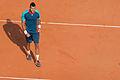 J-W Tsonga - Roland-Garros 2012-J.W. Tsonga-IMG 3648.jpg
