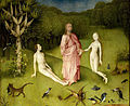 J. Bosch The Garden of Earthly Delights (detail 3).jpg