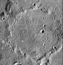 J. Herschel crater 4164 h1 4164 h2.jpg