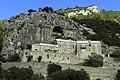 J35 840 Kloster Blaca.jpg