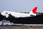 JA8081.jpg