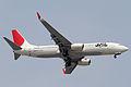JAL B737-800(JA308J) (5008205898).jpg