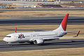 JAL B737-800(JA314J) (4299461400).jpg