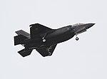 JASDF F-35A.jpg