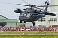 JASDF Shizuhama Airbase Air Show.JPG