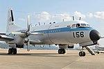 JASDF YS-11 fukuoka 20121103151352.jpg