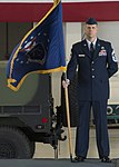 JBLE welcomes new commander 170622-F-FE339-099.jpg
