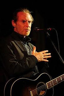 J. D. Souther American musician and actor